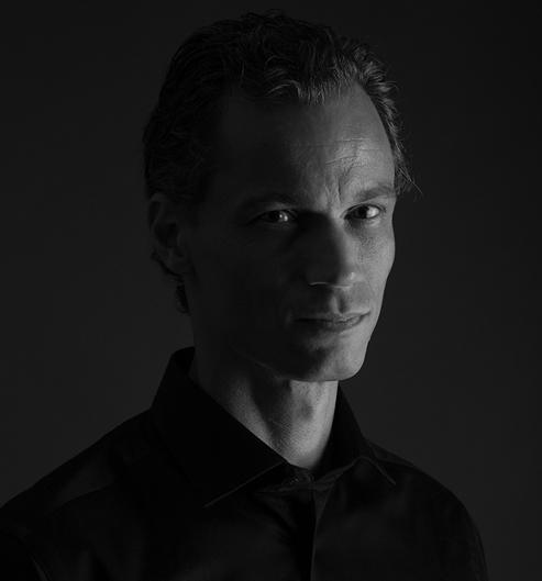 Henrik Beyer